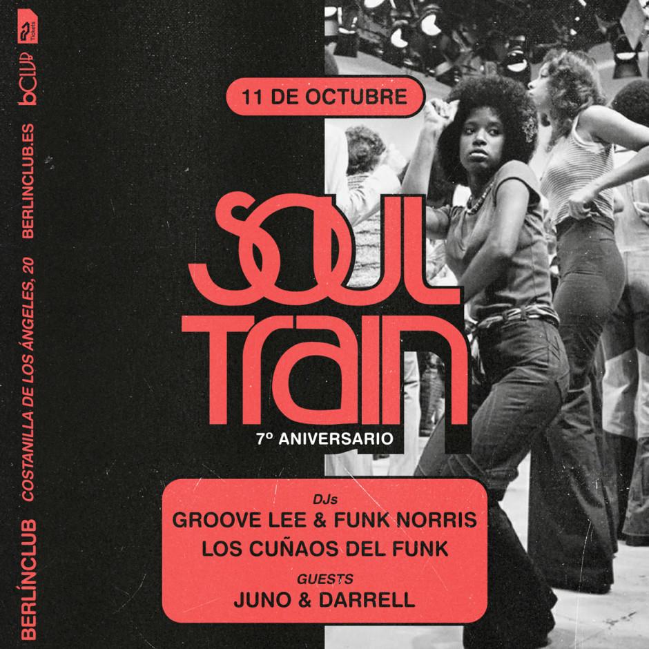 111019_Soul-Train_Square